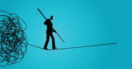 superare una crisi aziendale